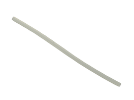 Profile Design FC-Bandable Straw