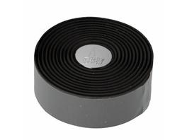 Profile Design Gel-Lenkerband black