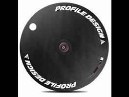 Profile Design HR Altair Disc Clincher Shimano 11fach