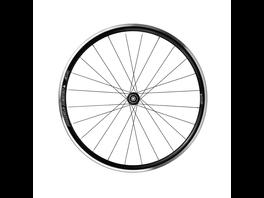 Profile Design LRS 30 TwentyFour Aluminium Clincher
