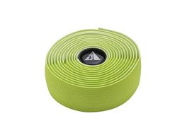 Profile Design Lenkerband DRiVe hi-vis green