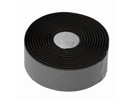 Profile Design Lenkerband Kork black