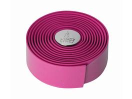 Profile Design Lenkerband Kork dark pink
