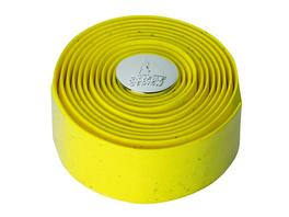 Profile Design Lenkerband Kork gelb