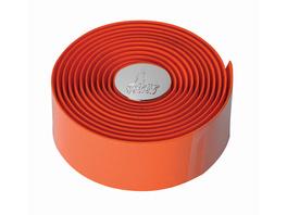 Profile Design Lenkerband Kork orange