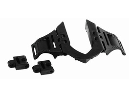 Profile Design Montageadapter AeroDrink/Aqualite