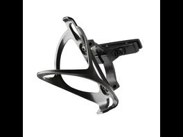 Profile Design RM-P 2 System