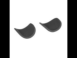 Profile Design Race & Ergo Pad 5mm