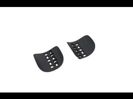 Profile Design Race Injected Armrest Kit
