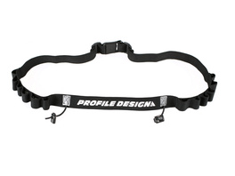 Profile Design Race Number Belt Gel