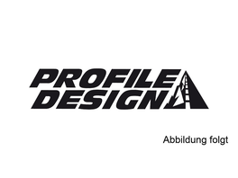 Profile Design Rennlenker Cobra Wing weiß OS 42cm