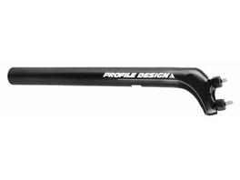 Profile Design Sattelst. 1/TwentyFive AL 31,6mm sw