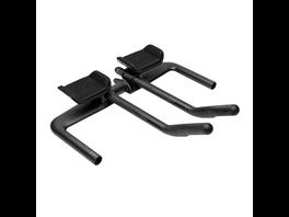 Profile Design Trial Aeria Ultimate II T4 42cm 73x100