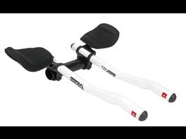 Profile Design Trialenker T2+ Carbon white