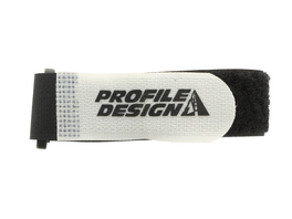 Profile Design Velcro Strap 310mm für ATTK Pack