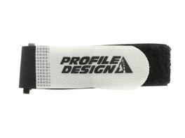 Profile Design Velcro Strap 310mm für ATTK Pack