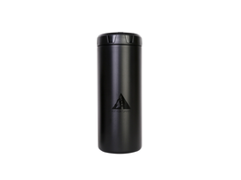 Profile Design Water Bottle Storage blk L