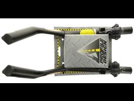 Profile Design WingClip Brackit Kit