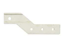 Profile Design ZB Bracket