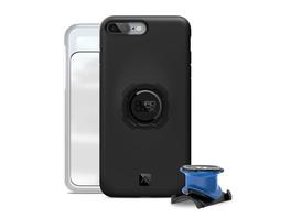 Quad Lock Bike Kit - iPhone 7 PLUS