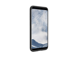 Quad Lock Case für Samsung Galaxy S8