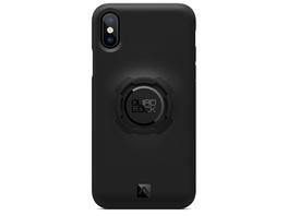 Quad Lock Case - iPhone X