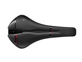 SSM Mantra Carbon FX