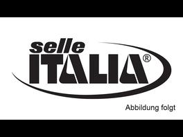 Selle Italia SMOOTAPE Corsa