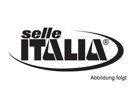 Selle Italia SMOOTAPE Gran Fondo