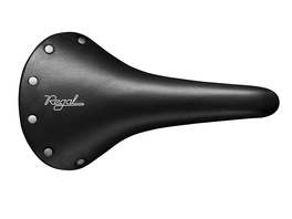 Selle San Marco Bottega REGAL EVO Racing Le Classiche
