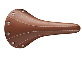 Selle San Marco Bottega REGAL EVO Racing Le Ricamate