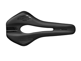 Selle San Marco GND Open-Fit Racing