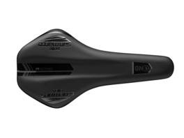 Selle San Marco GND Racing