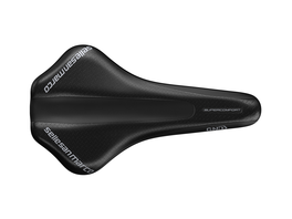 Selle San Marco GND Supercomfort Open-Shell Dynamic