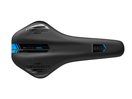 Selle San Marco GND-e Racing
