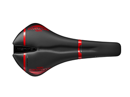 Selle San Marco Mantra Racing