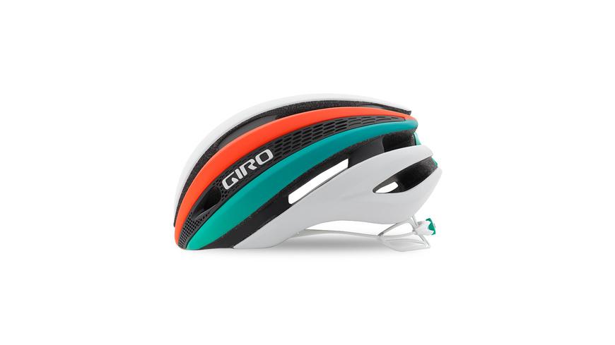 Giro SYNTHE Fahrradhelm
