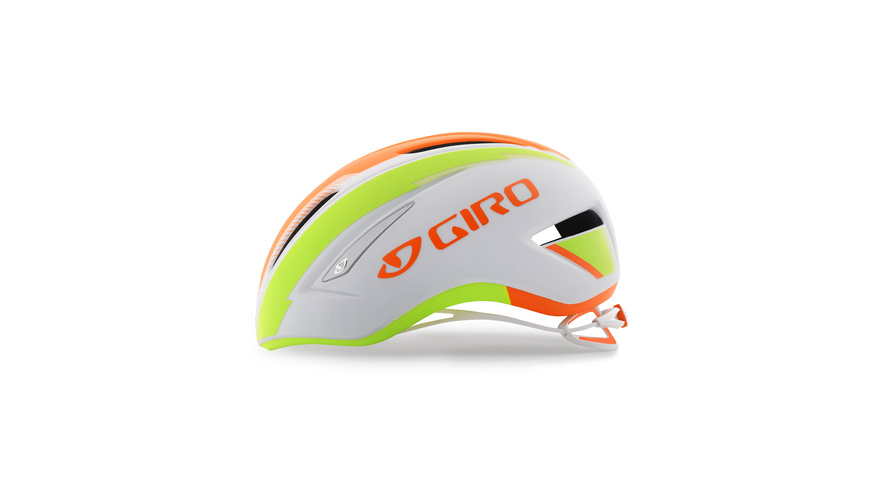 Giro AIR ATTACK