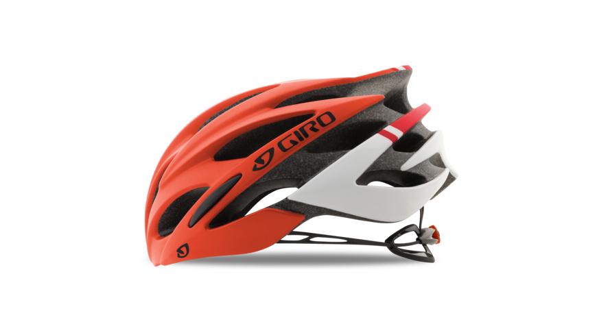 Giro SAVANT Fahrradhelm
