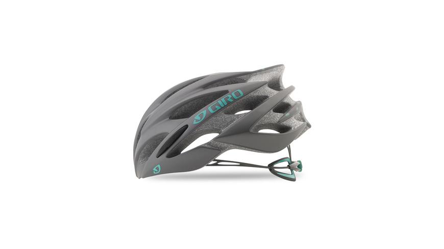 Giro SONNET Fahrradhelm