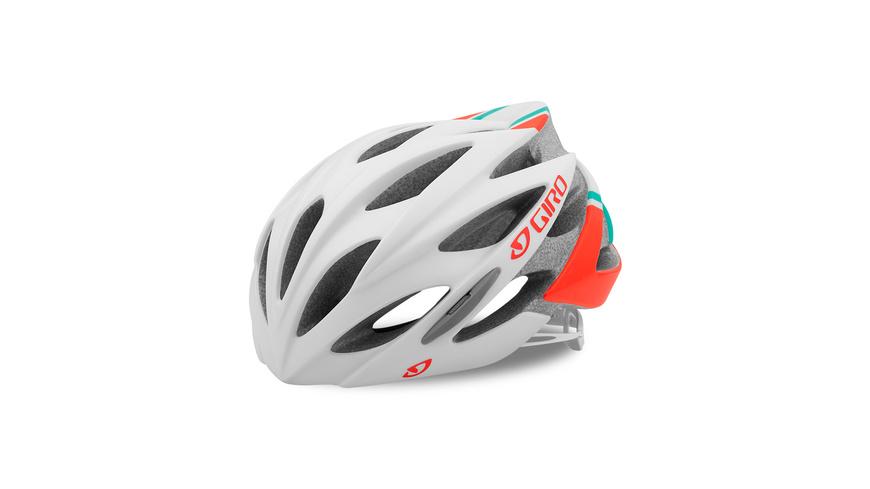 Giro SONNET MIPS Fahrradhelm