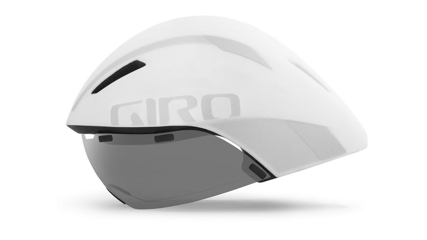 Giro AEROHEAD MIPS Fahrradhelm