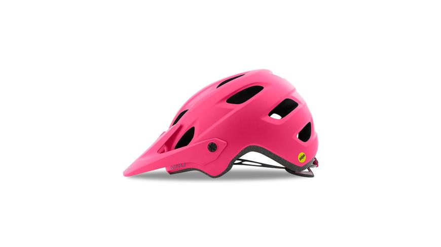 Giro CARTELLE Mips Fahrradhelm