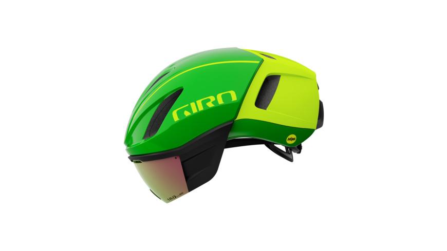 Giro VANQUISH MIPS Fahrradhelm