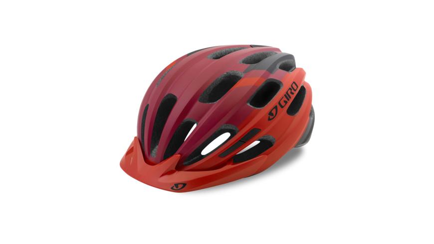 Giro Register XL Fahrradhelm