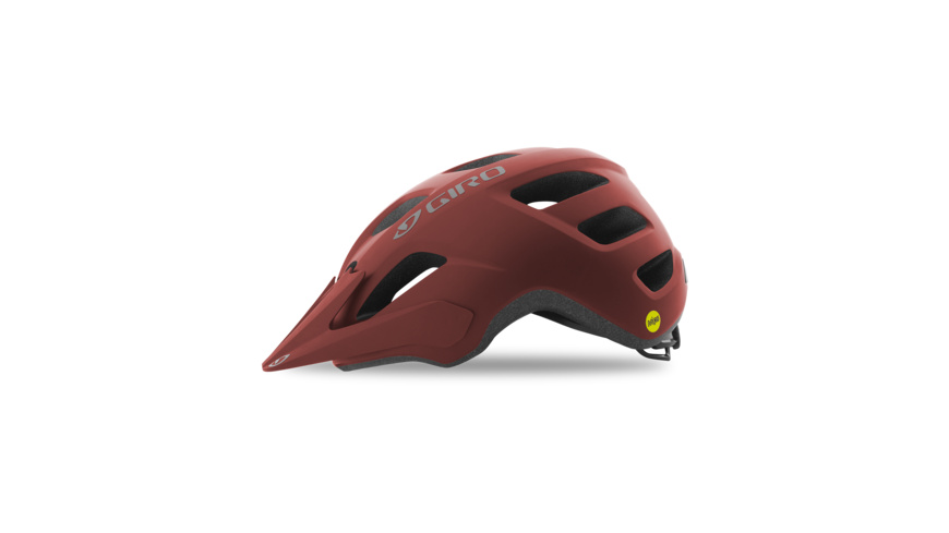 Giro COMPOUND MIPS Fahrradhelm