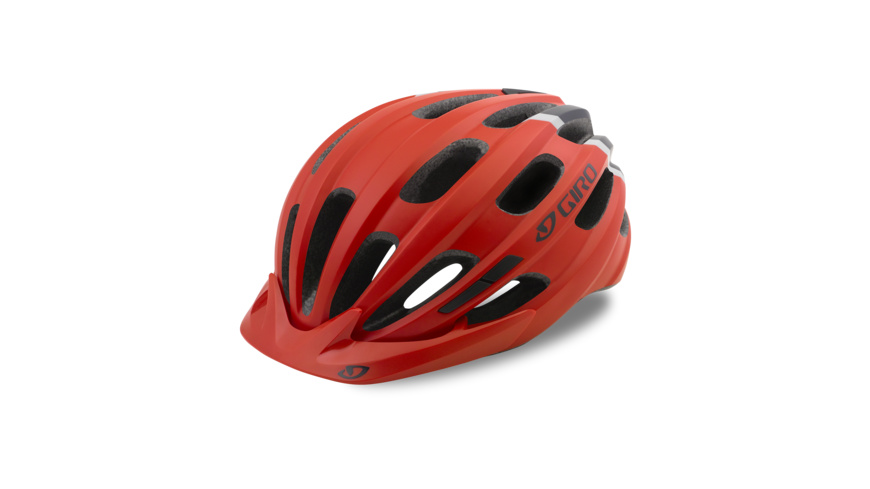 Giro HALE MIPS Fahrradhelm