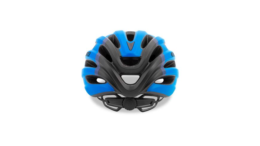 Giro HALE Fahrradhelm