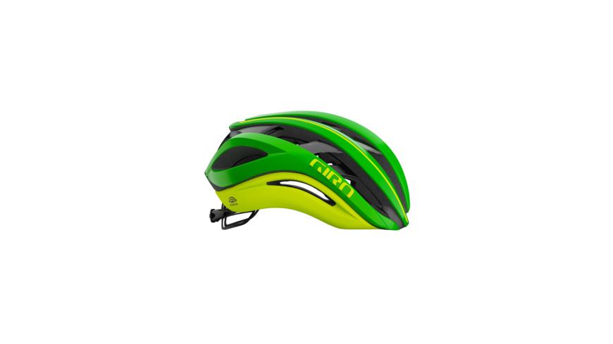 Giro AETHER SPHERICAL MIPS Fahrradhelm