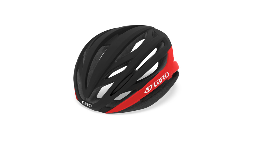 Giro SYNTAX Mips Fahrradhelm